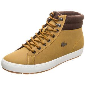 Straightset Insulate Sneaker Herren, Beige, zoom bei OUTFITTER Online