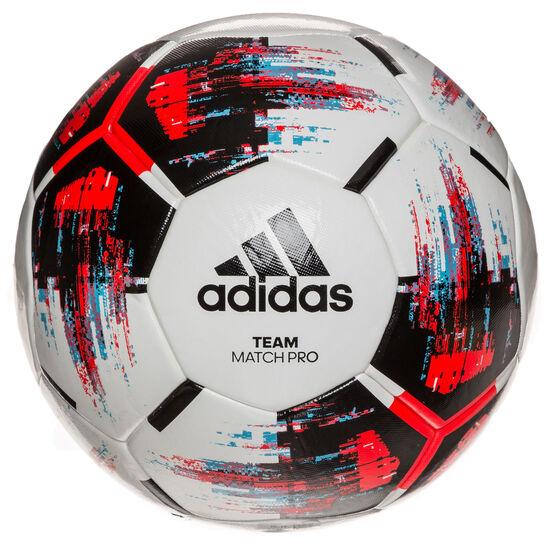 Team Match Pro Matchball, , zoom bei OUTFITTER Online