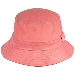 Essential Bucket Hut, pink, zoom bei OUTFITTER Online