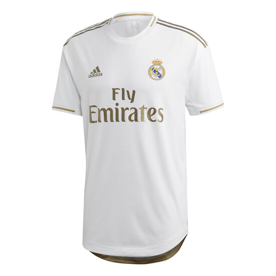 Real Madrid Trikot Home Authentic 2019/2020 Herren, , zoom bei OUTFITTER Online