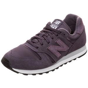 WL373-ESP-B Sneaker Damen, Pink, zoom bei OUTFITTER Online