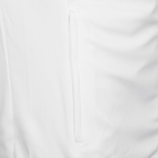Dry Academy 18 Trainingsjacke Herren, weiß / schwarz, zoom bei OUTFITTER Online