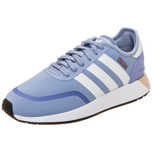 N-5923 Sneaker Damen, Blau, zoom bei OUTFITTER Online. Sale %. adidas  Originals 1ce0b94055