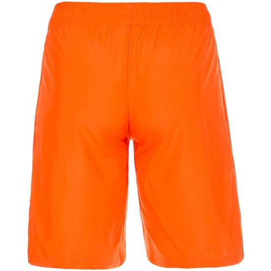 Laser III Short Herren, Orange, zoom bei OUTFITTER Online