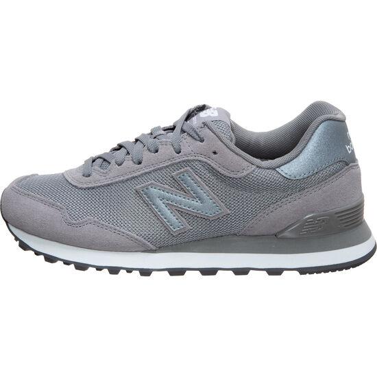 WL515-B Sneaker Damen, grau / weiß, zoom bei OUTFITTER Online