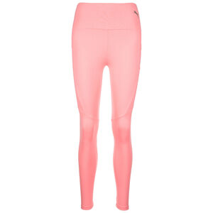 Transition Trainingstight Damen, Pink, zoom bei OUTFITTER Online