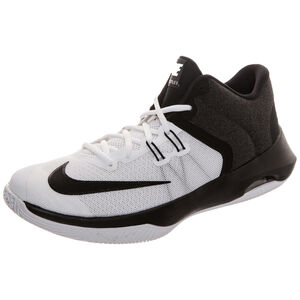 Air Versitile II Basketballschuh Herren, Weiß, zoom bei OUTFITTER Online