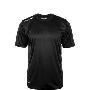 Essential Polyester Trainingsshirt Kinder, schwarz, zoom bei OUTFITTER Online