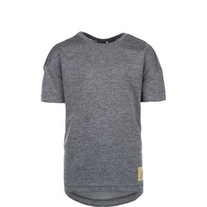 Holiday T-Shirt Kinder, schwarz / gold, zoom bei OUTFITTER Online