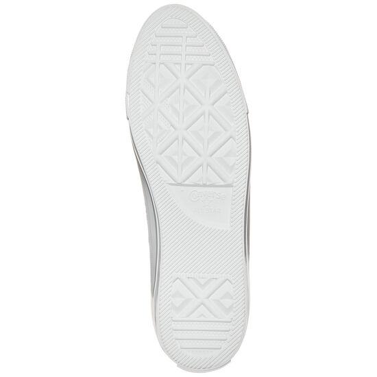 Chuck Taylor All Star Gemma OX Sneaker Damen, Gelb, zoom bei OUTFITTER Online