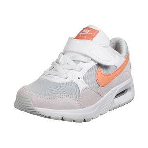 Air Max SC Sneaker Kinder, beige / grau, zoom bei OUTFITTER Online