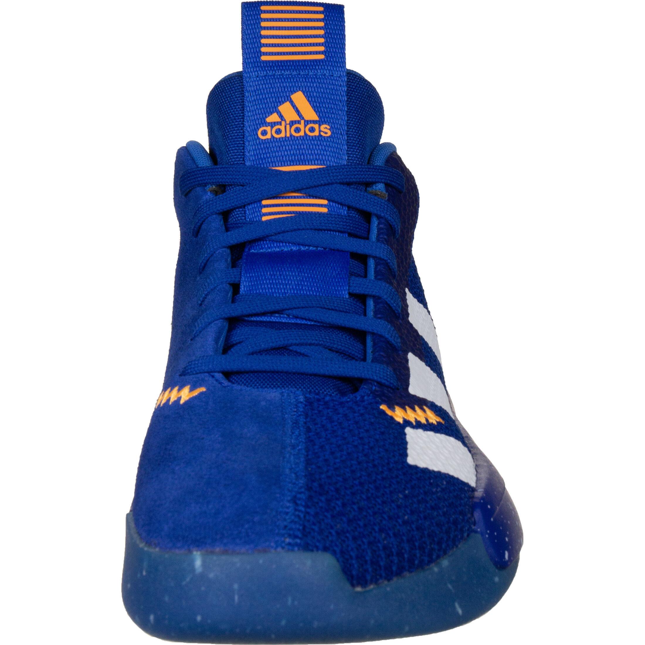 adidas Performance Pro Next 2019 Basketballschuh Herren bei
