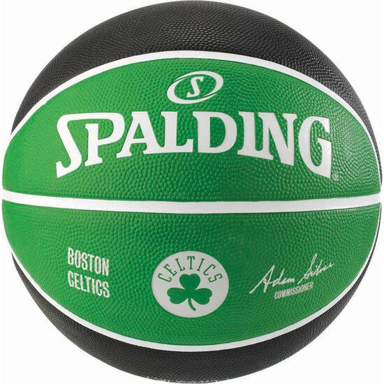NBA Boston Celtics Basketball, , zoom bei OUTFITTER Online