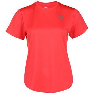 Accelerate Trainingsshirt Damen, korall, zoom bei OUTFITTER Online