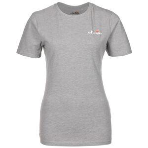 Annifo T-Shirt Damen, grau, zoom bei OUTFITTER Online