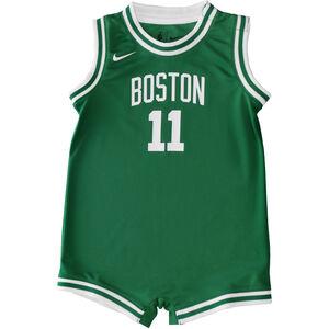 NBA Boston Celtics #11 Irving Replica Body Kleinkinder, grün / weiß, zoom bei OUTFITTER Online