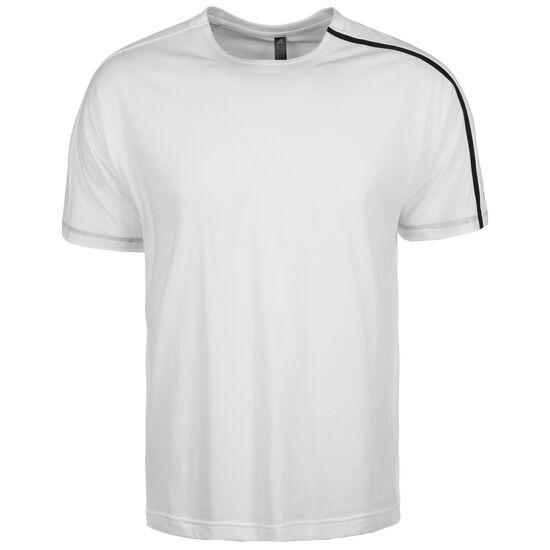 Z.N.E. T-Shirt Herren, weiß, zoom bei OUTFITTER Online