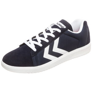 Choice Sneaker Herren, dunkelblau, zoom bei OUTFITTER Online
