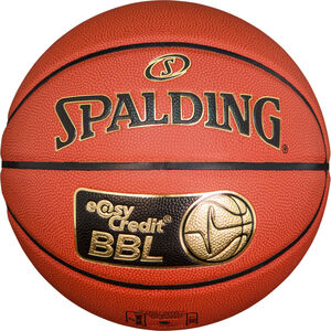 BBL TF1000 Legacy Basketball, , zoom bei OUTFITTER Online