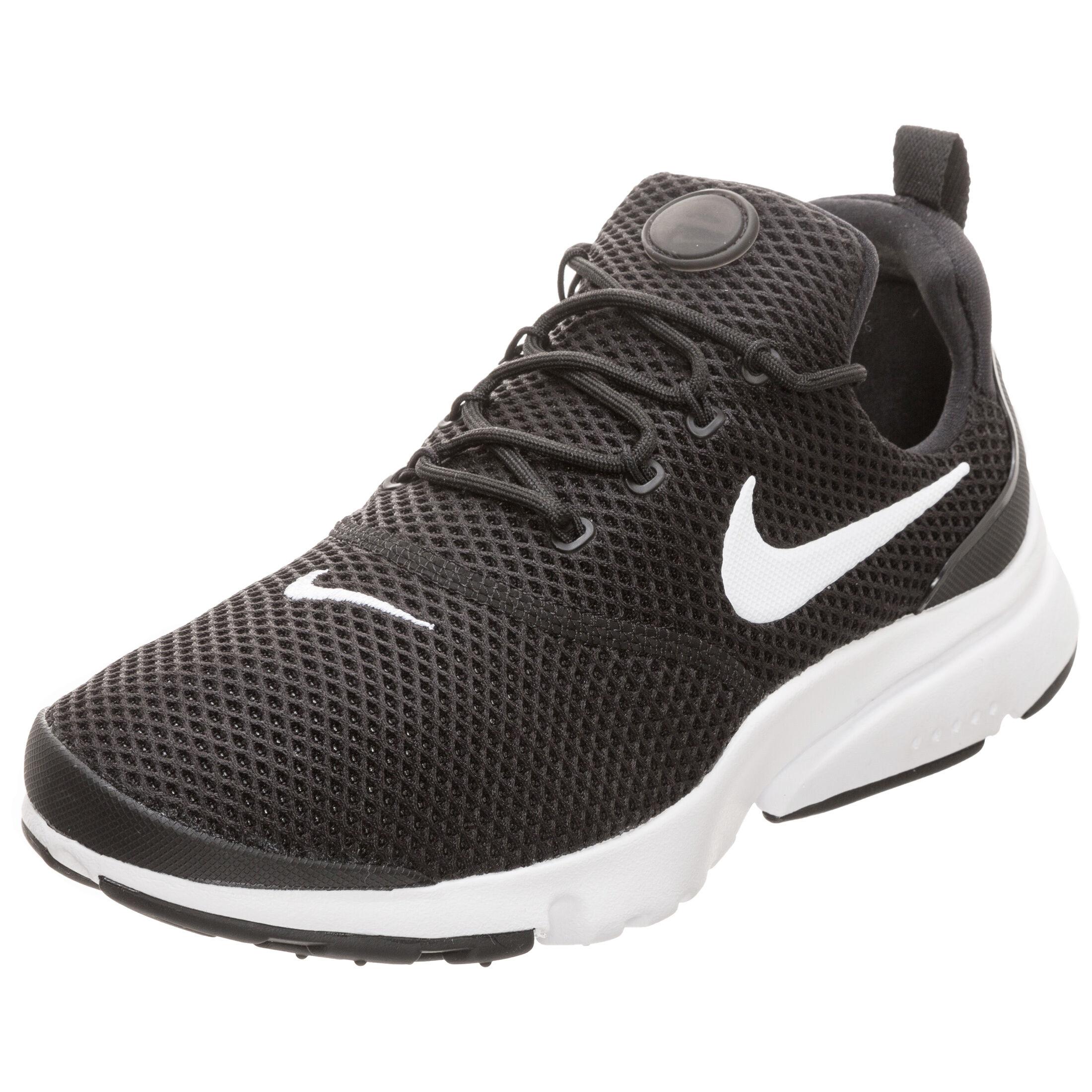 Nike Sportswear  Shop   Sportswear bei OUTFITTER 6c34c3