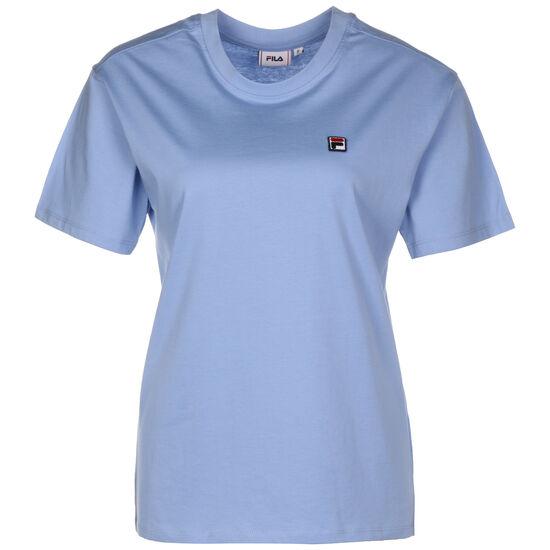 Nova 2.0 T-Shirt Damen, hellblau, zoom bei OUTFITTER Online