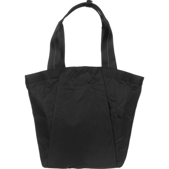 Favorite Tote Sporttasche Small Damen, , zoom bei OUTFITTER Online