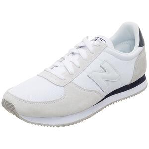 U220-DA-D Sneaker, Weiß, zoom bei OUTFITTER Online