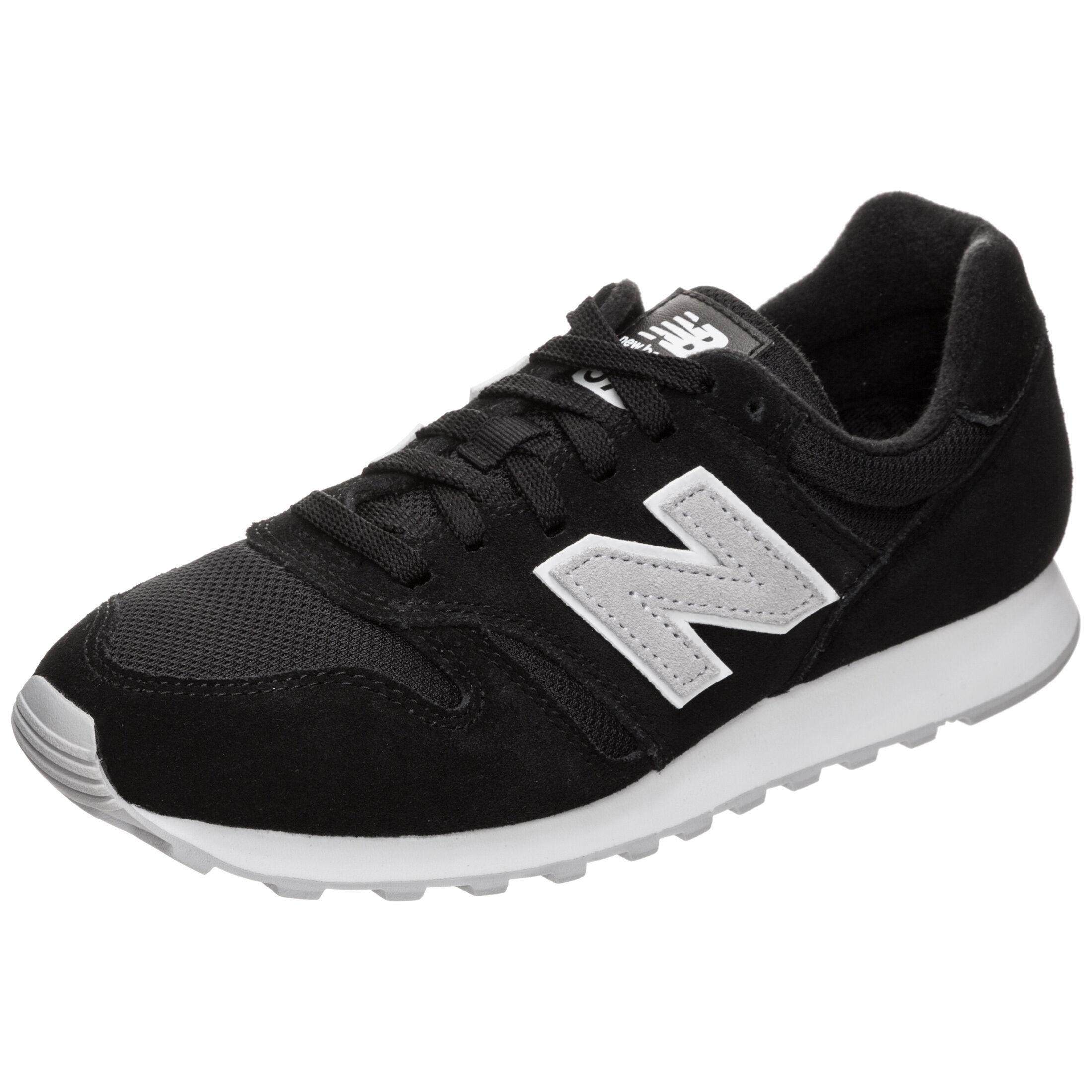 hot sales 8a4e9 a9cd8 Authentisch Blau Schwarz Nike Kd Trey 5 Iii thunder Bolt Schuhe, Nike  Verkauf Nike Air Max 87 Damen Schuhe Blau Grau Weiß G76p3315,