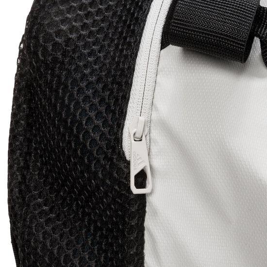 Convertible Duffel Sporttasche Medium, , zoom bei OUTFITTER Online