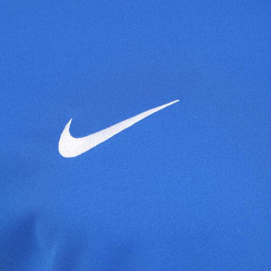 Park VI Fußballtrikot Herren, Blau, zoom bei OUTFITTER Online