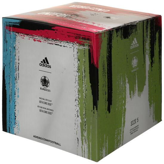 Uniforia League Box Trainingsball EM 2020, , zoom bei OUTFITTER Online