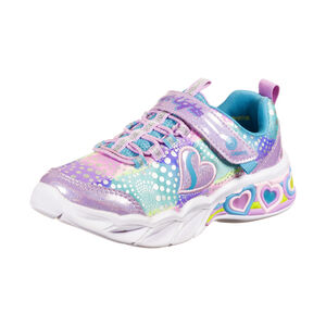 Sweetheart Lights Sneaker Kinder, bunt, zoom bei OUTFITTER Online