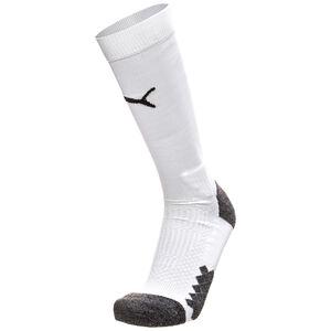 Liga Training Crew Socken, weiß, zoom bei OUTFITTER Online