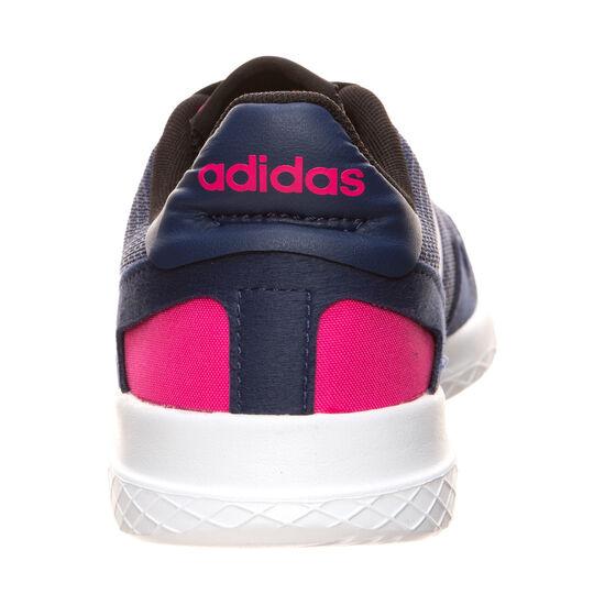 Archivo Sneaker Kinder, dunkelblau / pink, zoom bei OUTFITTER Online