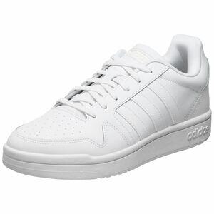 Postmove Sneaker Herren, weiß, zoom bei OUTFITTER Online