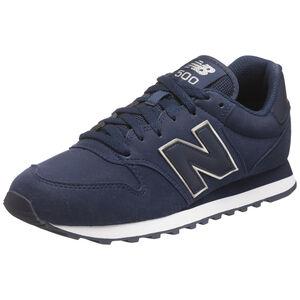 GW500 Sneaker, dunkelblau / weiß, zoom bei OUTFITTER Online