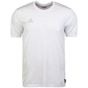 Tango ClimaLite Trainingsshirt Herren, Weiß, zoom bei OUTFITTER Online
