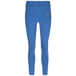 Athletics Podium Leggings Damen, blau, zoom bei OUTFITTER Online