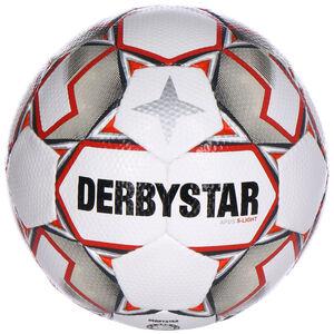Apus S-Light V20 Fußball, , zoom bei OUTFITTER Online