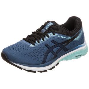 GT-1000 7 Laufschuh Damen, blau / schwarz, zoom bei OUTFITTER Online