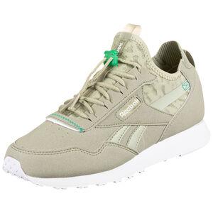 Royal Glide AC Sneaker Damen, grau / grün, zoom bei OUTFITTER Online