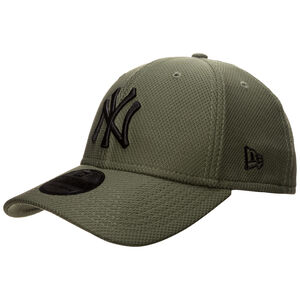 39THIRTY MLB New York Yankees Cap, Grün, zoom bei OUTFITTER Online