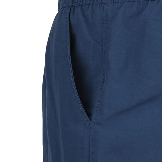 Class V Pull-On Badeshort Herren, blau, zoom bei OUTFITTER Online
