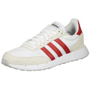 Run 602 2.0 Sneaker Herren, weiß, zoom bei OUTFITTER Online