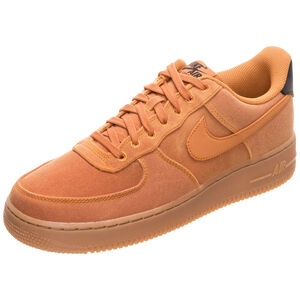 Air Force 1 '07 LV8 Style Sneaker Herren, hellbraun, zoom bei OUTFITTER Online