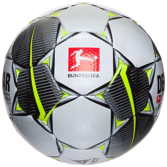 Bundesliga Brillant TT Fußball, , zoom bei OUTFITTER Online