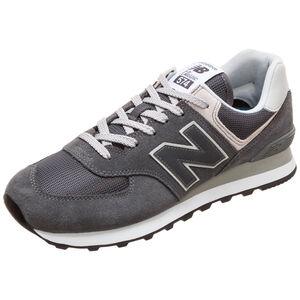 ML574-EPH-D Sneaker Herren, Grau, zoom bei OUTFITTER Online