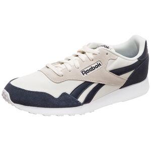 Royal Ultra Sneaker Herren, blau / weiß, zoom bei OUTFITTER Online
