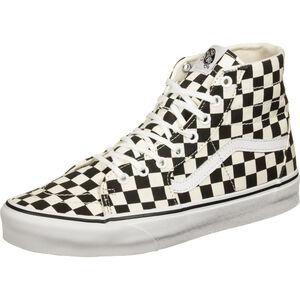 Sk8-Hi Tapered Sneaker Herren, schwarz / weiß, zoom bei OUTFITTER Online
