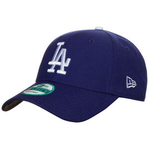 9FORTY MLB The League Los Angeles Dodgers Cap, , zoom bei OUTFITTER Online